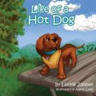 Life of a Hot Dog Cover Image