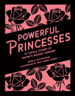 Powerful Princesses Cover Image