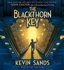Blackthorn Key Cover Image