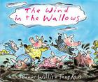Wind in the Wallows Cover Image