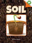 Soil (Closer Look at Plants) Cover Image