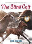 The Blind Colt (80th Anniversary Edition) Cover Image