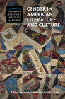 Gender in American Literature and Culture Cover Image