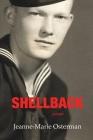 Shellback Cover Image