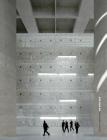 The Built Idea: Alberto Campo Baeza Cover Image
