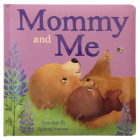 Mommy and Me Cover Image
