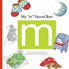 My 'm' Sound Box (Sound Box Books) Cover Image