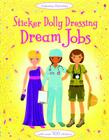 Dream Jobs Cover Image