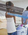 Artificial Intelligence Predicts Householder Consumption Behavior Cover Image