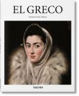El Greco Cover Image