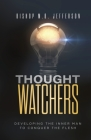 Thought Watchers Cover Image