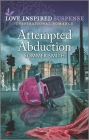 Attempted Abduction Cover Image