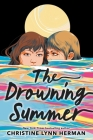 The Drowning Summer Cover Image