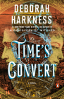 Time's Convert: A Novel Cover Image