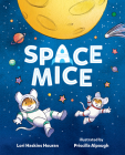 Space Mice Cover Image