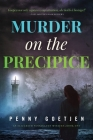 Murder on the Precipice Cover Image