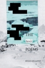 The Fever Poems Cover Image