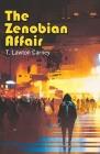 The Zenobian Affair Cover Image
