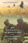 American Slavery and Russian Serfdom in the Post-Emancipation Imagination Cover Image