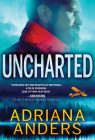 Uncharted Cover Image