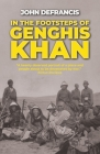 In the Footsteps of Genghis Khan Cover Image
