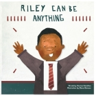 Riley Can Be Anything Cover Image