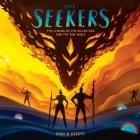 The Seekers Cover Image