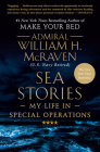 Sea Stories: My Life in Special Operations Cover Image
