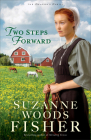 Two Steps Forward Cover Image