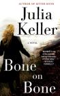 Bone on Bone (Bell Elkins #7) Cover Image