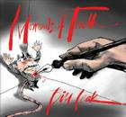 Moments of Truth: The Best of Bill Leak Cover Image
