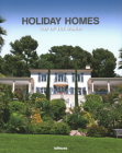 Holiday Homes: Top of the World Cover Image