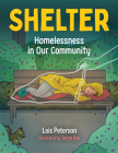 Shelter: Homelessness in Our Community Cover Image