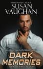 Dark Memories Cover Image