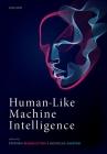 Human-Like Machine Intelligence Cover Image