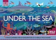 Layer by Layer: Under the Sea Cover Image