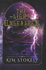 The Light Unleashed Cover Image