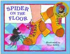 Spider on the Floor (Raffi Songs to Read) Cover Image
