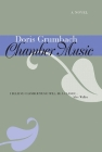 Chamber Music Cover Image
