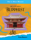 My Life as a Buddhist Cover Image