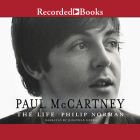 Paul McCartney: The Life Cover Image