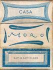 Casa Moro Cover Image