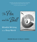 The Pen and the Bell Cover Image