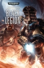 Black Legion Cover Image