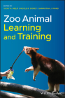 Zoo Animal Learning and Training Cover Image