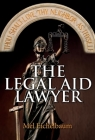 The Legal Aid Lawyer Cover Image