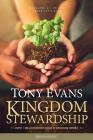 Kingdom Stewardship Cover Image