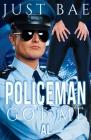 A Policeman Got Me: Al Cover Image