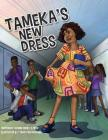 Tameka's New Dress (Nelson Beats the Odds #2) Cover Image