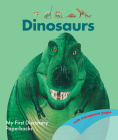 Dinosaurs (My First Discovery Paperbacks) Cover Image